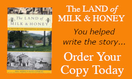 Order The Land of Milk & Honey from Champlain Valley Apiaries