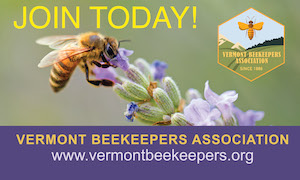 Join VBA Today!